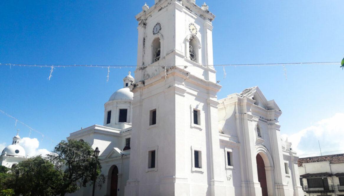 Best Hostel Santa Marta